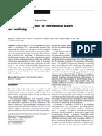 Environmental biosensors.pdf