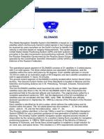 16a Glonass.pdf