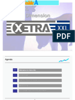 Stock books 053-Xetra Xxl The New Dimension.pdf