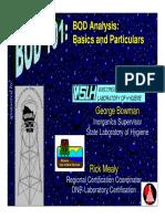 bod101.pdf