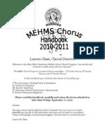 mehchorushandbook1011