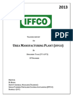 IIFFCO.pdf
