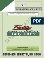 TALLY SHORT CUTS.pdf