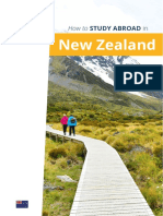 Study_in_Newzealand.pdf