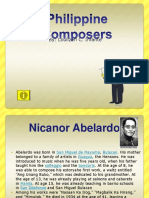 philippinecomposers-130221072016-phpapp01