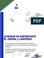 1659ordenylimpieza-140219211505-phpapp01