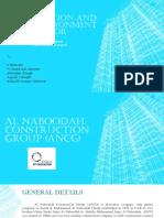 Construction and Built environment sectorassgn2.pptx
