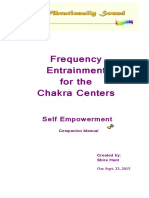 Chakra Frequency Tools Resources 20150923