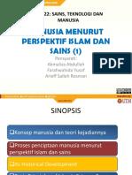 Manusia_menurut_perspektif_Islam_dan_Sains.pdf