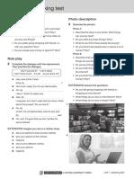speaking 1.pdf