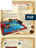 PirateKing Instructions NewVersion