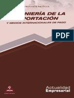 Ingenieria exportación.pdf