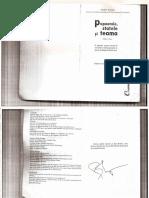 Buzan - Amenintari si vulnerabilitati.pdf