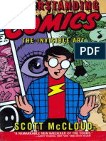 Understanding Comics (The Invisible Art) By Scott McCloud.pdf