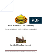 BE-Civil-2012-Course.pdf