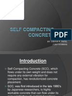 selfcompactingconcrete-141103151332-conversion-gate02.pdf