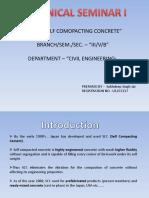selfcompactingconcrete-141225001554-conversion-gate01.pdf