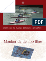 Manual de Prácticas Ambientales