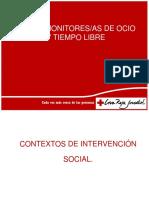 Contextos de intervención social_CRJ.pdf