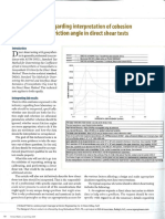 64090_A_Technical_Note_Regarding_Interpretation_of_Cohesion_or_Adhesion_and_Friction_Angle_in_Direct_Shear_Tests.pdf