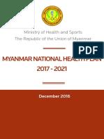 NHP (2017-2021)_ENG