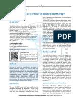 IDJSR SE 0168.pdf