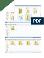 Computer Directory