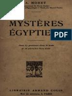 Fragments de Numénius d'Apamée dans La Préparation Évangélique d'Eusèbe de Césarée