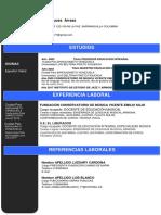 edited_edited_edited_edited_Formato1.1 (1)_3 (1) (1).pdf