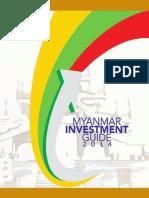 myanmarinvestmentguide_2014.pdf