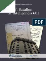 Batallon_inteligencia_601