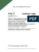 T-REC-G.8010-200402-I!!PDF-E