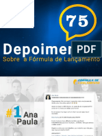 75 Depoimentos do FL.pdf