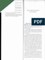306593750 Gawelko Classification Fonctionnelle Des Langues Romanes 2001