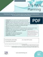 lteranplanningcoursebrochure2014-clariontraining-lteranplanning1be8