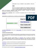 Apunte Completo de Estabilidad Revision 2015