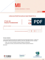 caderno_C0401.doc