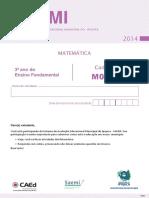 caderno_M0301.doc