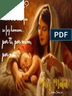 Felicitación Navidad 2016 Pt.pptx