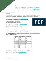 02 Ejercicio 2 ICT Anexo II 15-16