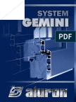 katalog_okna_drewniano_aluminiowe.pdf