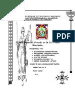 ASPECTOS PENALES EN LA ACTIVIDAD BANCARIA, GRUPO  3°