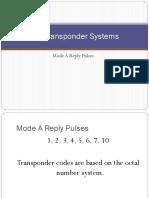 modeareplies-101107122213-phpapp01