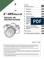 E-M5_Mark_II_ES