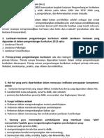 pedagogik kkc  soal latihan rangkuman.pdf