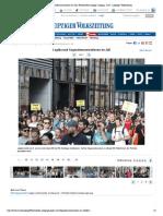 2016 07 04 Leipzig Zeitung