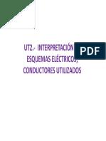 ut2-interpretacic3b3n-de-esquemas-elc3a9ctricos.pdf