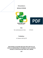 Referat Cover itn