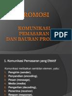 10. PROMOSI.ppt