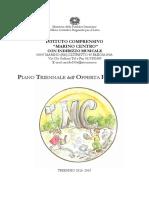 PTOF Triennio 2016 -19 a.s. 2017-18